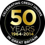50 years of credit union - community bank