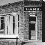 regulated bank