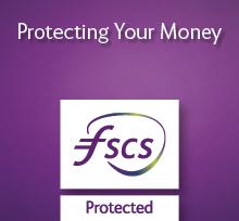 FSCS_MPU web banner_220x204px