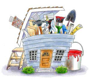 01-home-improvements loan
