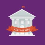 Surviving University on a budget!